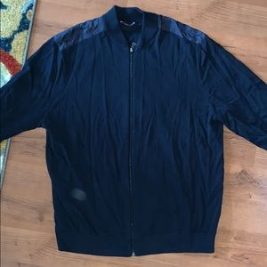 Michael Kors light jacket/sweater